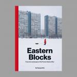Новая книга о массовом жилье и других модернистских постройках Восточной Европы