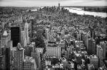 В Нью-Йорке действительно запретят строительство небоскребов из стекла и стали? Скорее всего, нет