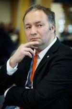 Олег Панитков: «Комфорт в загородном доме – это прежде всего безопасность и надежность»