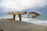 Недострой как стиль архитектуры: вышла книга об оставшихся незаконченными постройках послевоенной Италии