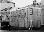 Казус Эгераата, Архитектура Москвы и Архитектурное Образование