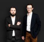 Андрей и Никита Асадовы: «Мы стремились сохранить объективность»