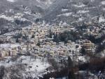 Городская ратуша и скамейки с молотка: распродажа имущества итальянской коммуны оказалась пиар-кампанией