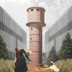 Башни: варианты оживления