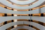 Три удивительных архитектурных проекта по преобразованию заводов