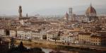 Готика, барокко, модерн: где смотреть лучшие образцы архитектуры в мире