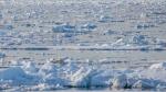 Башня, которая замедляет таяние льда в Арктике: проект тайваньских ученых