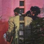 Архитектор «защитил» в суде реконструированные им жилые дома 1970-х в Париже от росписи знаменитыми мастерами уличного искусства