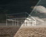 Конкурсы и премии для архитекторов. Выпуск #177