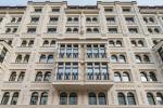 В числе лауреатов International Architecture Awards 2019 – три российских проекта
