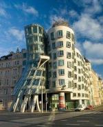 ТОП 10 самых причудливых зданий мира