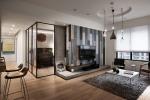 Современные стили дизайна интерьера для квартиры, выбираем с промокодом ОБИ
