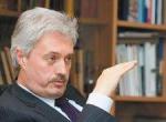 «Москва должна развиваться не вширь, а вверх и под землю»
