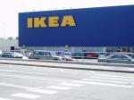 Компании ИКЕА разрешили строить в Великобритании доступное жилье