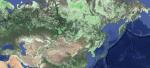 Швейцарские ученые предлагают высадить миллиард гектаров леса, чтобы остановить глобальное потепление
