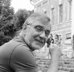 Николай Белоусов: «Наша задача – дать студентам поверить в себя»