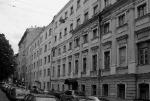 Виктор Шередега: «Дефекты отечественного отношения к наследию кроются в отчуждении от института частной собственности»
