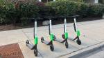 Электросамокаты: это не та «микромобильная революция», которую все ждали