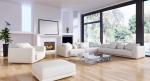 Baumit Klima: чистый воздух в вашем доме