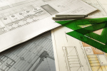 Опубликован список вузов с лучшими магистерскими программами по архитектуре