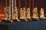 Конкурс «Золотой Трезини»: промежуточные итоги
