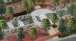 СПбГАСУ-2019: магистры дизайна архитектурной среды