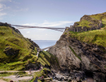 Мост над историей