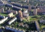 Петербургу предлагают развиваться поквартально
