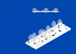 Как мы ведем себя в городе: 25 подсказок для тех, кто проектирует общественные пространства