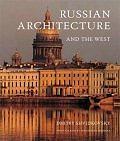 Россия и Запад: новый взгляд