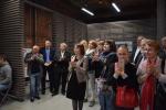 Фестиваль «Эко-Берег» готовится к открытию в Уфе