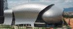 MITEC, KL, Malaysia