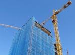 На поправимой высоте: как теперь будут строить в Москве и в Питере