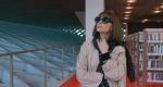 «Куда ты пропала, Бернадетт?»: в прокат выходит фильм о женщине-архитекторе с Кейт Бланшетт в главной роли