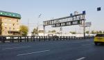 Рижским грузовым займутся звезды: названы финалисты конкурса на концепцию района со штаб-квартирой РЖД