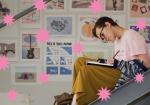 В Британской высшей школе дизайна идет набор на долгосрочные программы для школьников ArtsCool