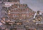Пять интерактивных карт для любителей истории Древнего мира