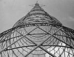 До Эйфеля нам далеко. Радиобашня Шухова в Москве на грани разрушения