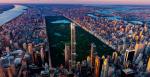 Central Park Tower: каким будет самый высокий жилой небоскреб в мире