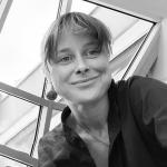 Вероника Кунина: «Главная проблема современного образования – отсутствие коммуникационной открытости»