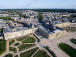 Google запустил бесплатный VR-тур по Версальскому дворцу