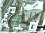 Светлое будущее для Шуховской башни