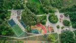 Парки Татарстана, часть I: лучшие городские