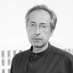 Сергей Чобан: «Мы делаем ставку на полифоничный город»