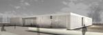 «Топография террора»: определились новые архитекторы