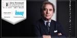 Жан-Мишель Вильмотт представит свои проекты на «Дне инноваций» в Москве