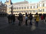 Из Роттердама в Амстердам: победители «Открытого города» вернулись из Нидерландов