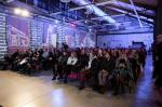 В программе Best Interior Festival запланировано более 30 событий с участием 40 экспертов