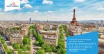 «Мультикомфорт от «Сен-Гобен» 2020»: старт международного архитектурного конкурса для студентов