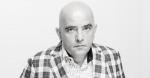 Григорий Ревзин: «В Москве не осталось исторической среды, которая может превратиться в суперлакшери»